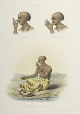 1._Pooruck_Pranaiyam_-Puraka_pranayama-._2._Kumbuck_-Kumbhaka-._3._Raichuck_-Recaka-.
